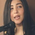 شيماء المغربي